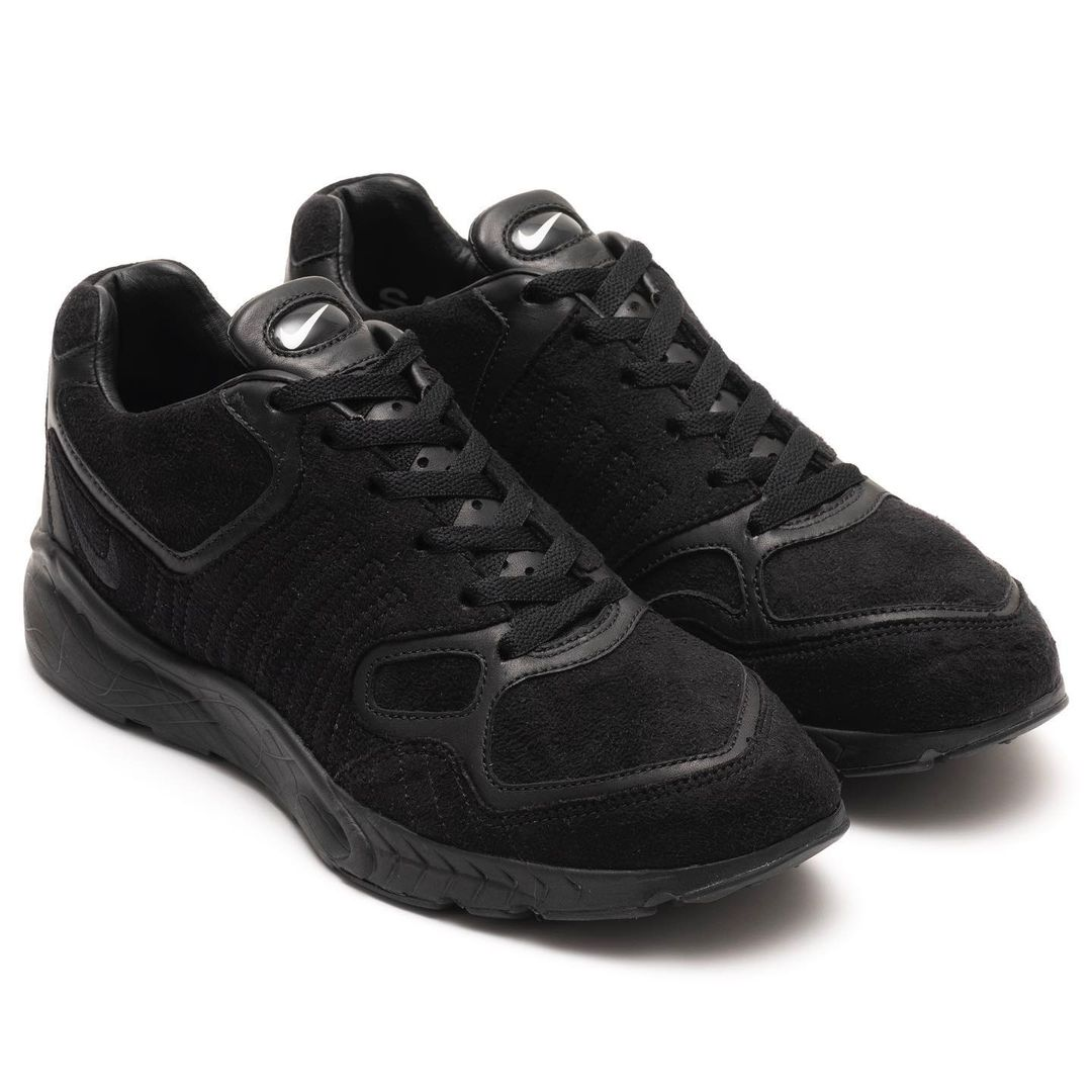 black-comme-des-garcons-nike-air-zoom-talaria-release-20210123