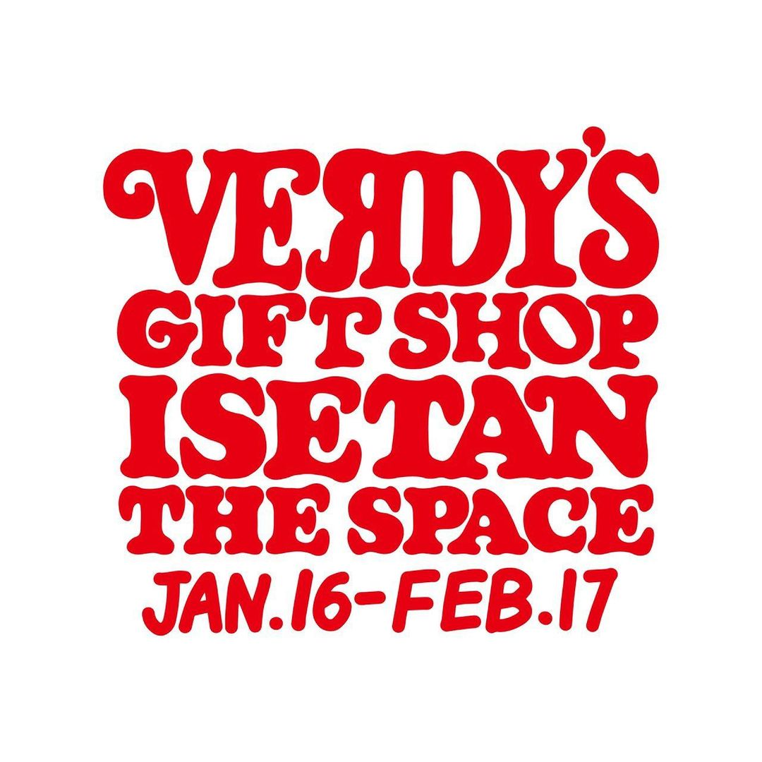 verdys-gift-shop-open-20210116-20210217-at-isetan-shinjuku