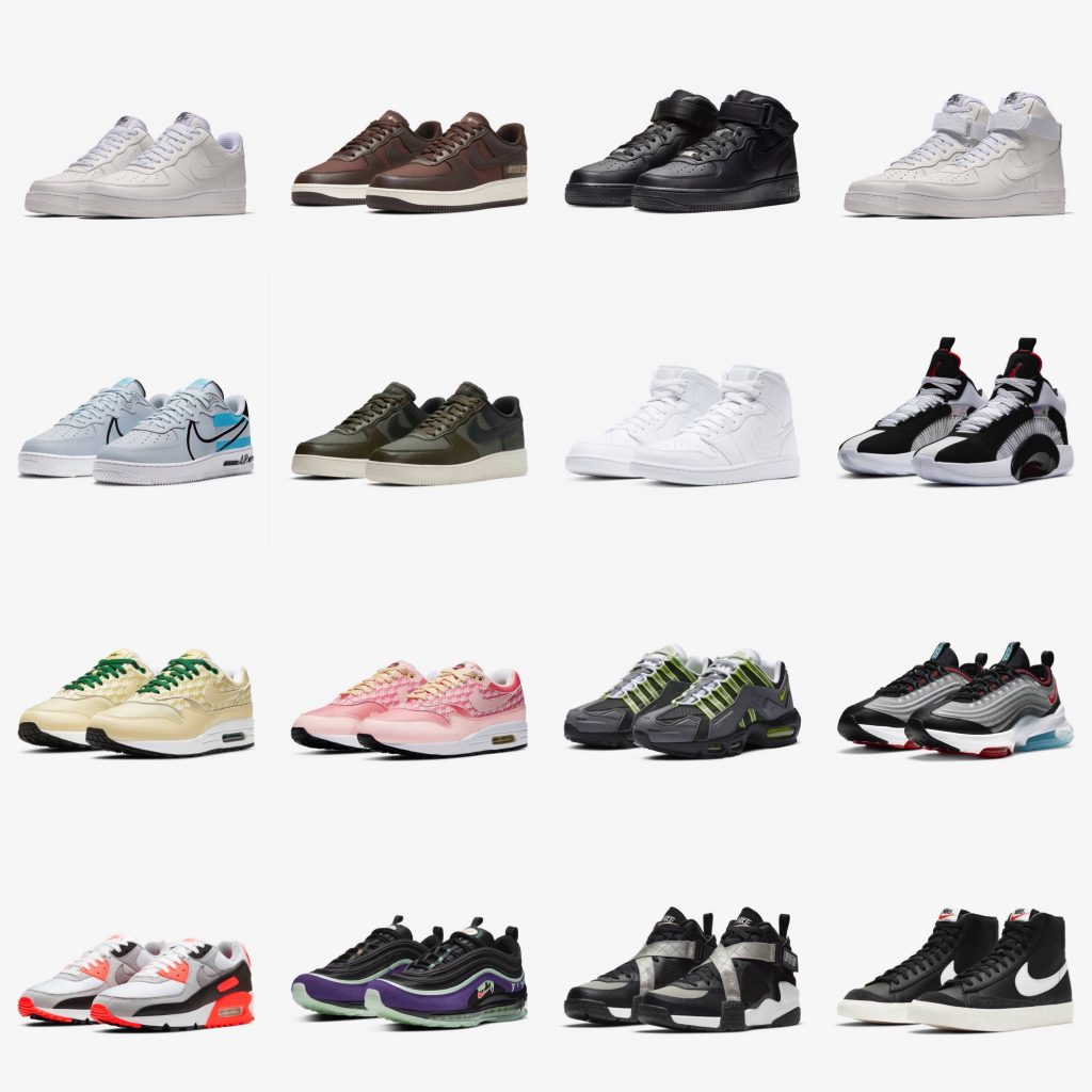 nike-happy-new-year-sale-21-percent-off-start-20210102