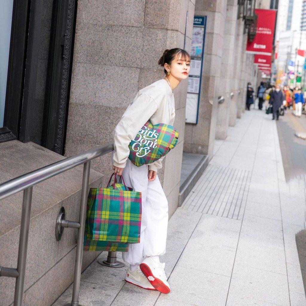 verdys-gift-shop-open-20210116-20210217-at-isetan-shinjuku