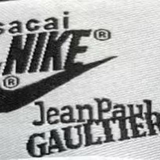 sacai-jean-paul-gaultier-nike-collaboration-model