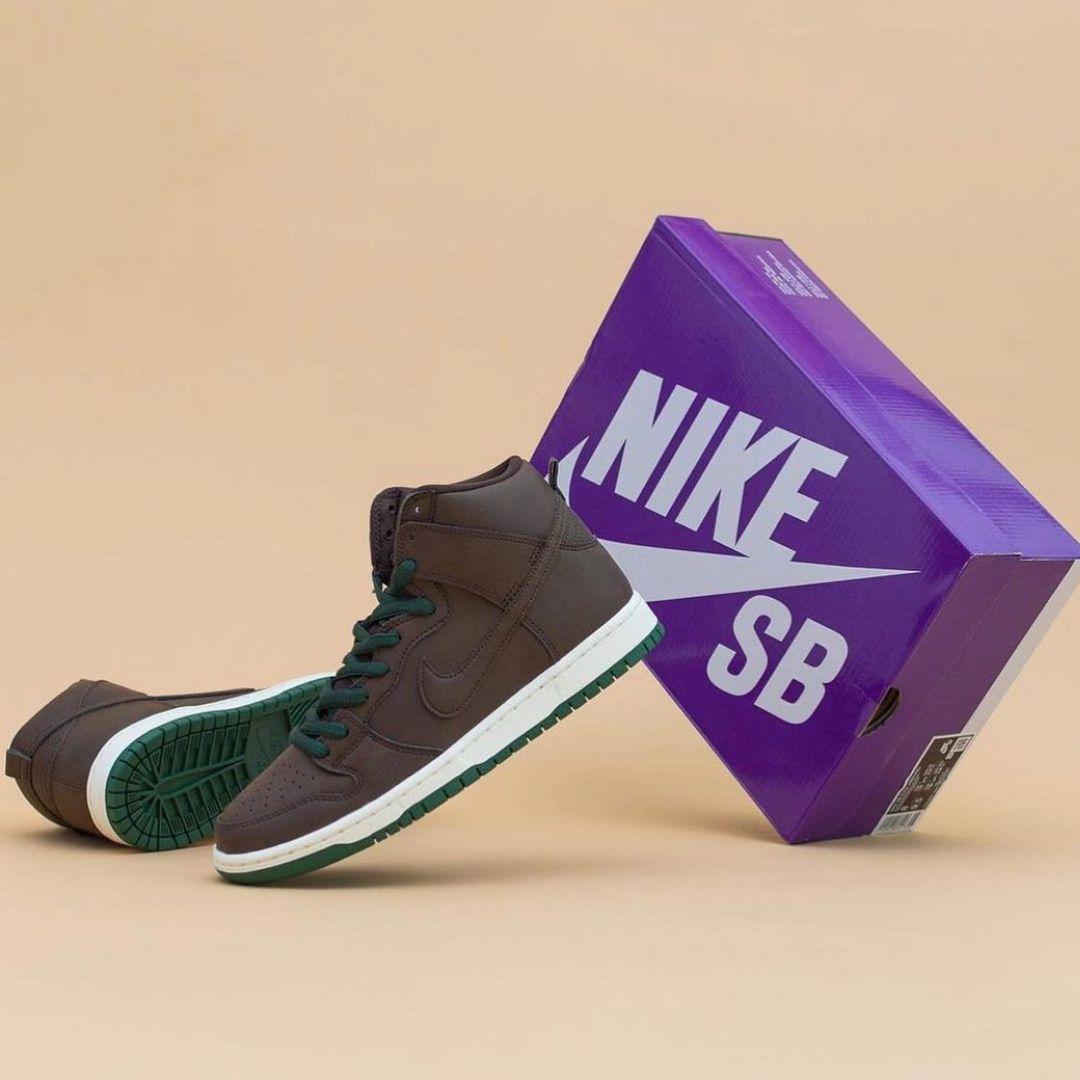 nike-sb-dunk-high-pro-baroque-brown-cv1624-200-release-20210201