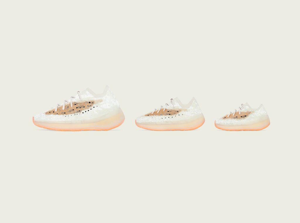 adidas-yeezy-boost-380-yecoraite-rf-gy2649-release-20210116