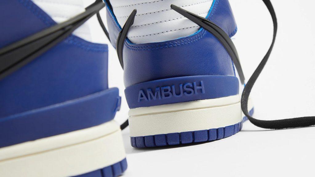 ambush-nike-dunk-high-deep-royal-cu7544-400-release-20210518
