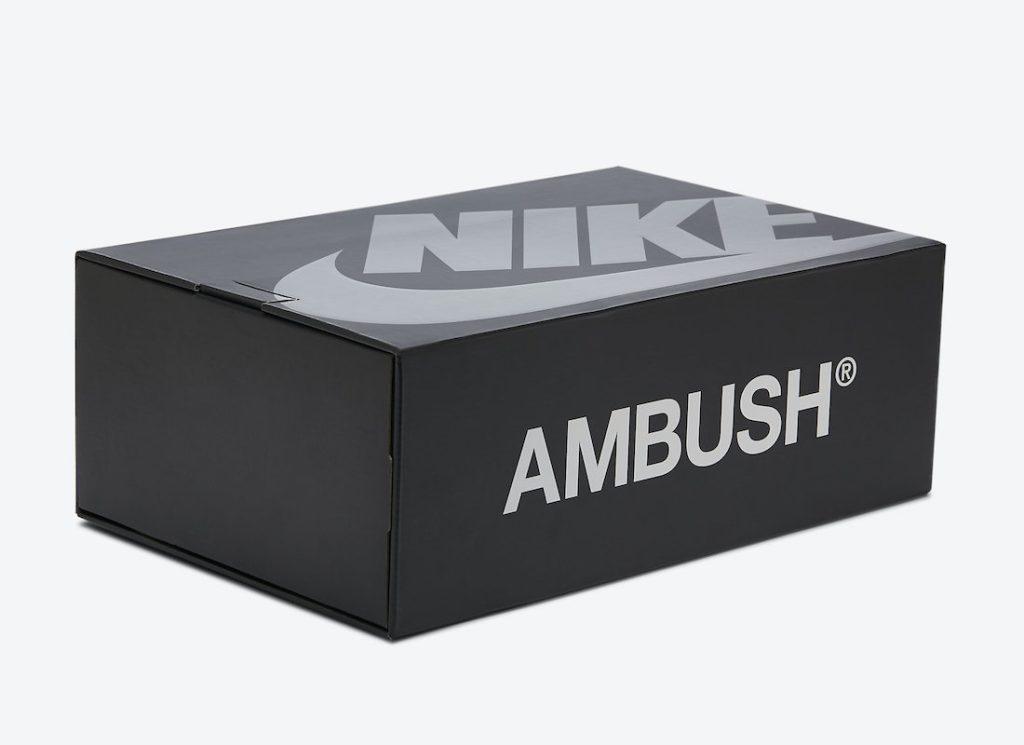 ambush-nike-dunk-high-pink-fuchsia-cu7544-600-release-20210114