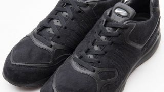 BLACK COMME des GARCONS × NIKE AIR ZOOM TALARIAが1/23、1/29に国内発売予定