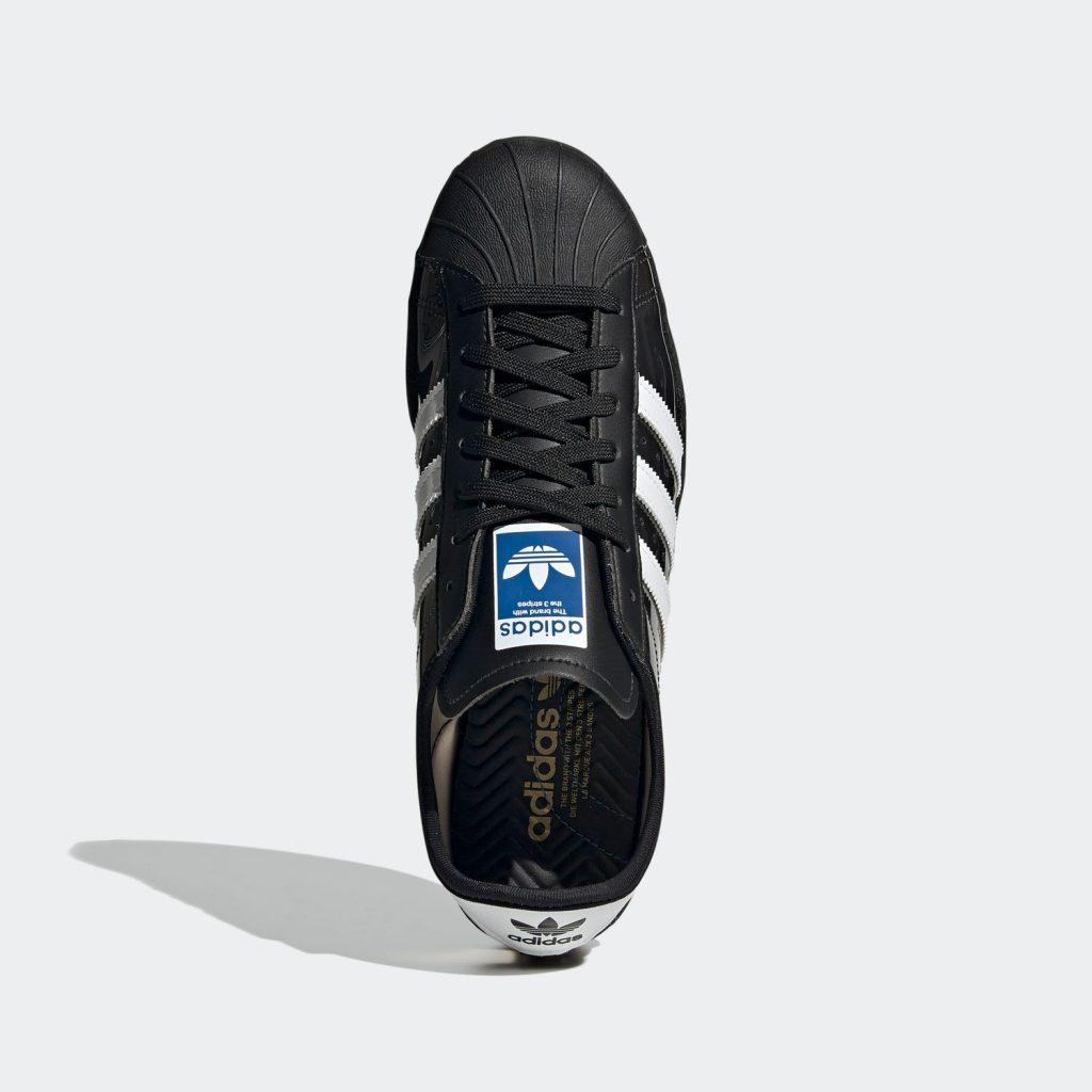 blondey-mccoy-adidas-superstar-h01022-release-20210130