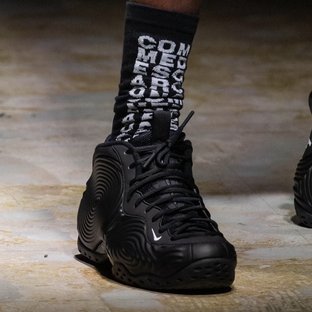 comme-des-garcons-homme-plus-nike-air-foamposite-one-release-2021-fall-winter