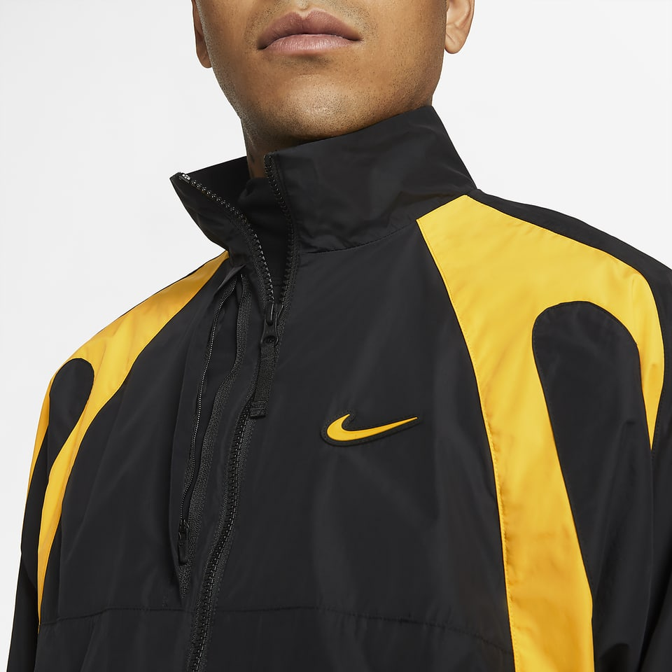drake-nike-nocta-collection-release-20210119