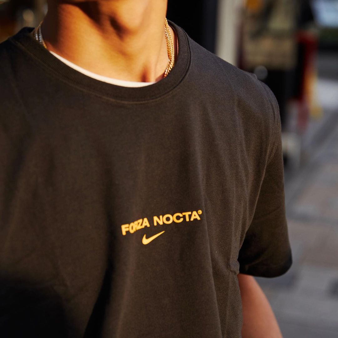 drake-nike-nocta-collection-release-20210121