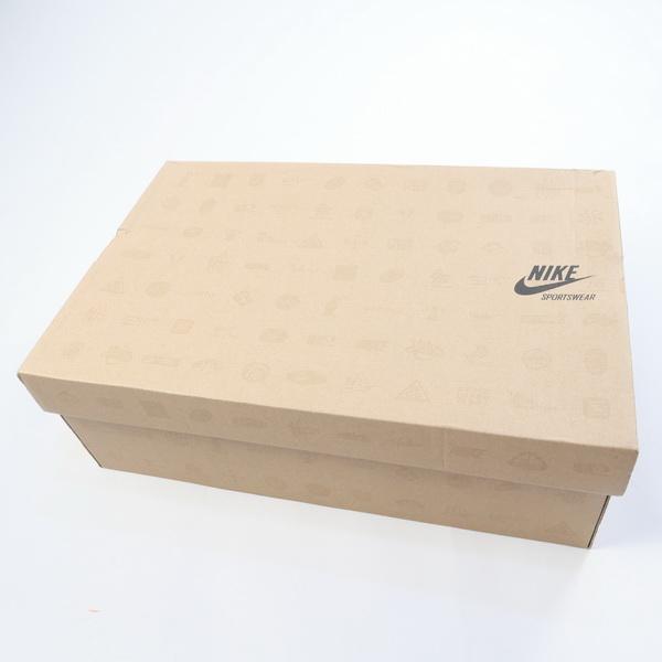 fragment-design-nike-dunk-high-beijing-407920-025