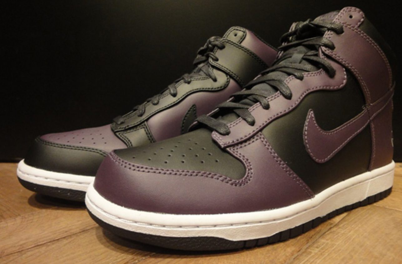 fragment-design-nike-dunk-high-city-pack-release-2021