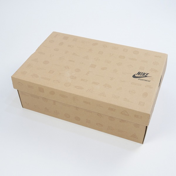 fragment-design-nike-dunk-high-premium-08-tz-london-407920-604