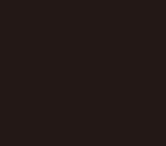 maison-margiela-reebok-classic-leather-release-20210130