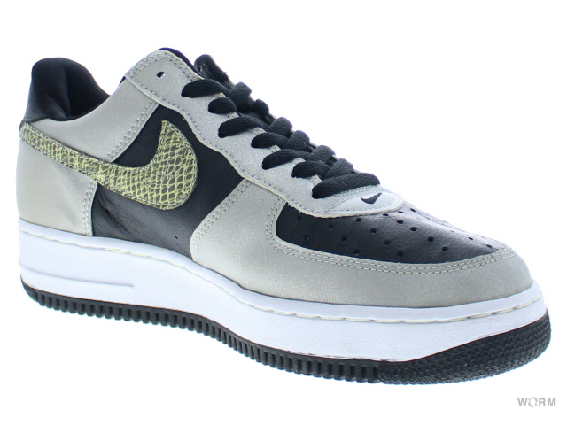 nike-air-force-1-b-3m-reflective-snake-624040-001-release-2001
