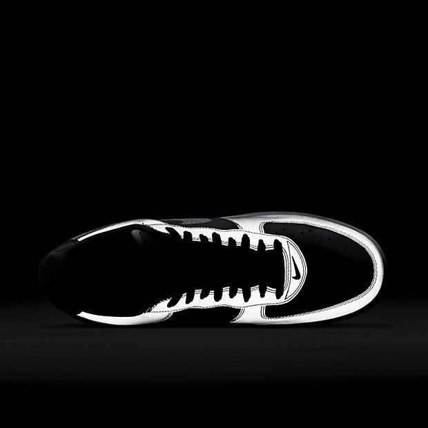 nike-air-force-1-b-3m-reflective-snake-dj6033-001-release-20210128
