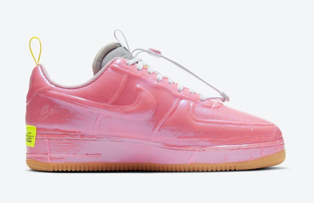 nike-air-force-1-experimental-racer-pink-cv1754-600-release-20210206