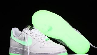 NIKE WMNS AIR FORCE 1 LOW HAVE A NIKE DAYが1/16に国内発売予定【直リンク有り】