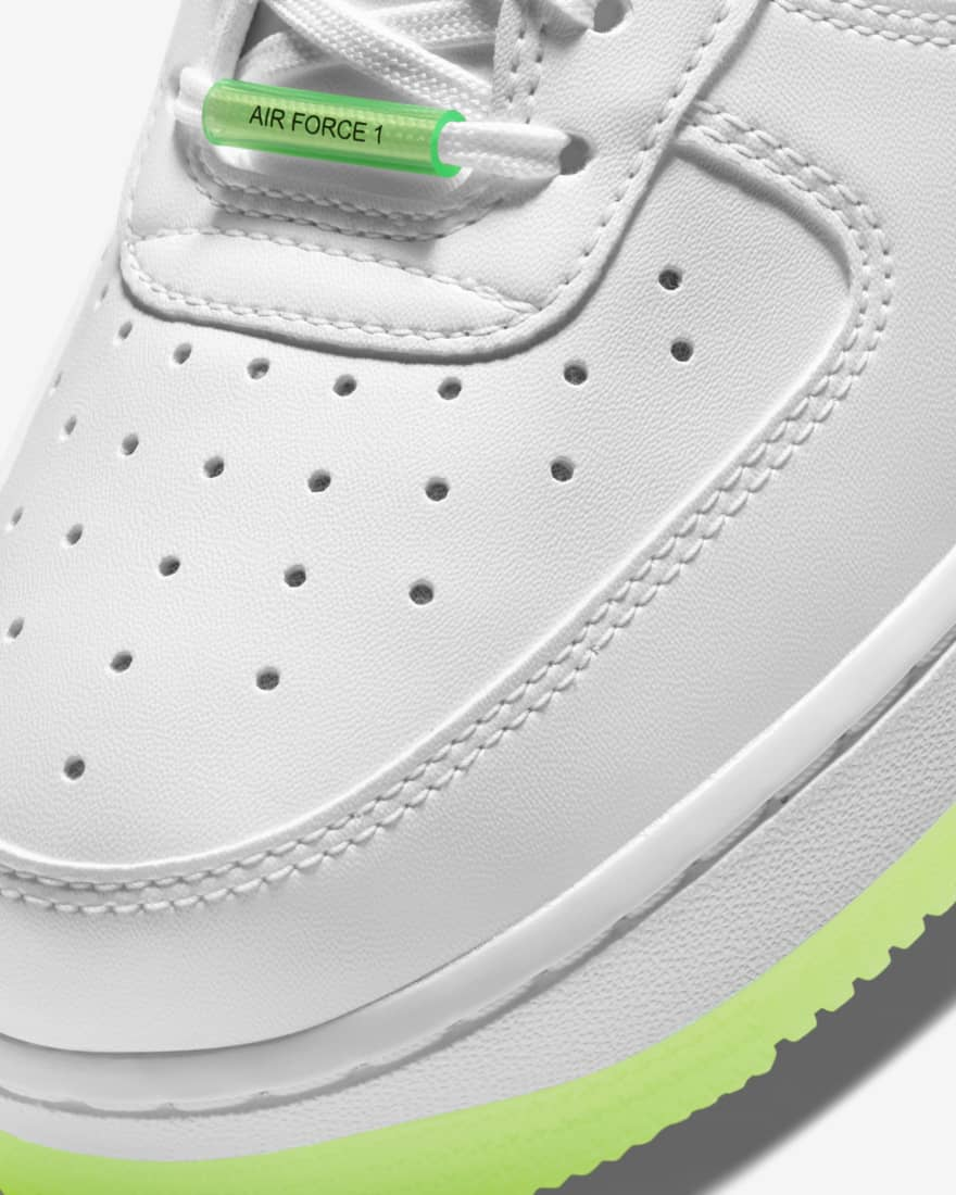 nike-air-force-1-low-have-a-nike-day-ct3228-100-release-20210116