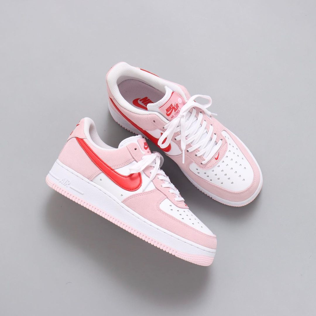 nike-air-force-1-low-valentines-day-dd3384-600-release-20210206