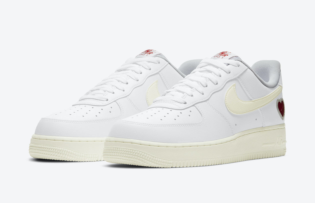 nike-air-force-1-valentines-day-dd7117-100-release-20210206