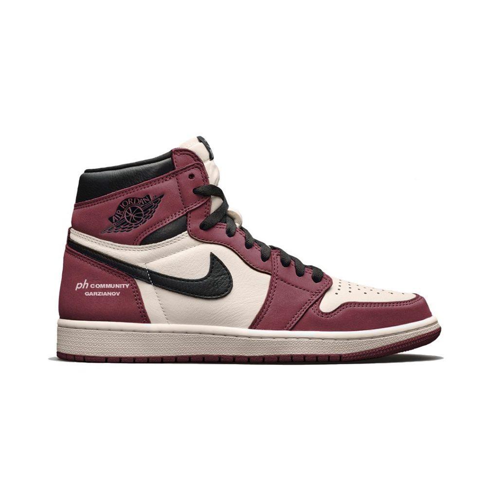 nike-air-jordan-1-burgundy-crush-release-2021-holiday