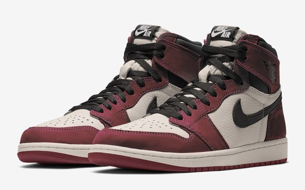 nike-air-jordan-1-burgundy-crush-release-2021-holiday