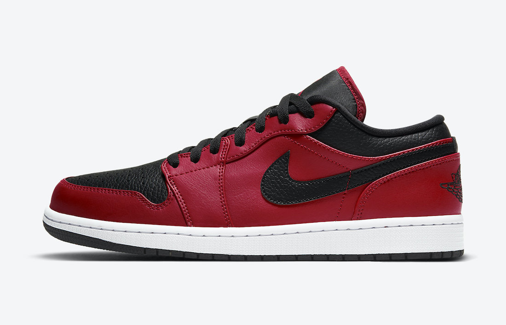 nike-air-jordan-1-low-gym-red-553558-605-release-20210122