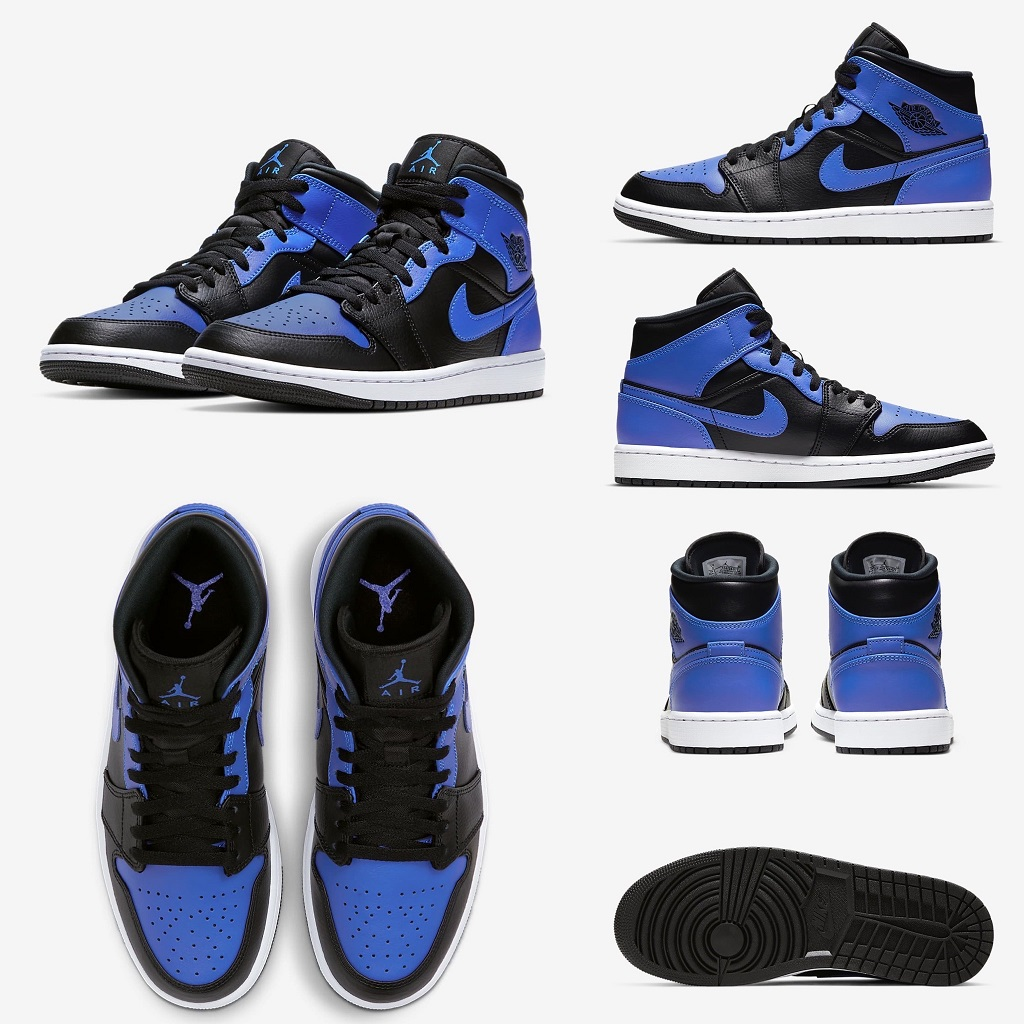 nike-air-jordan-1-mid-hyper-royal-554724-077-release-20210205