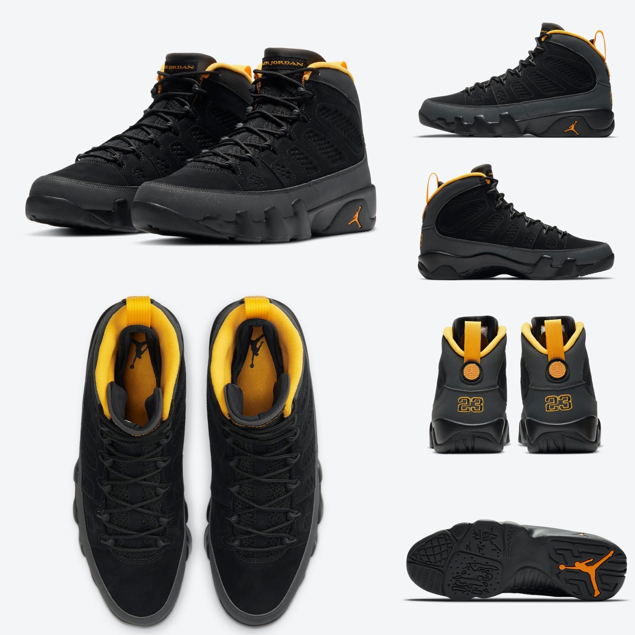 nike-air-jordan-9-university-gold-ct8019-070-release-20210130