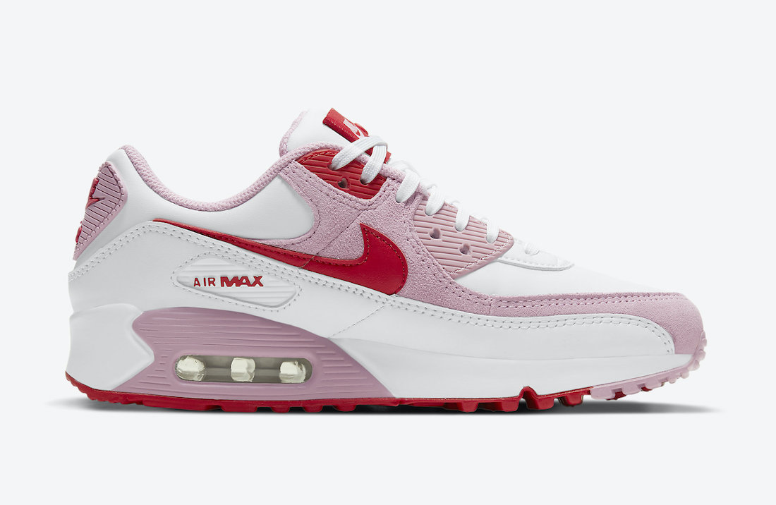 nike-air-max-90-valentines-day-dd8029-100-release-20210206