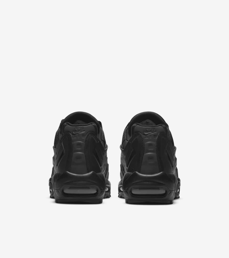 nike-air-max-95-ndstrkt-black-cz3591-001-release-20210120