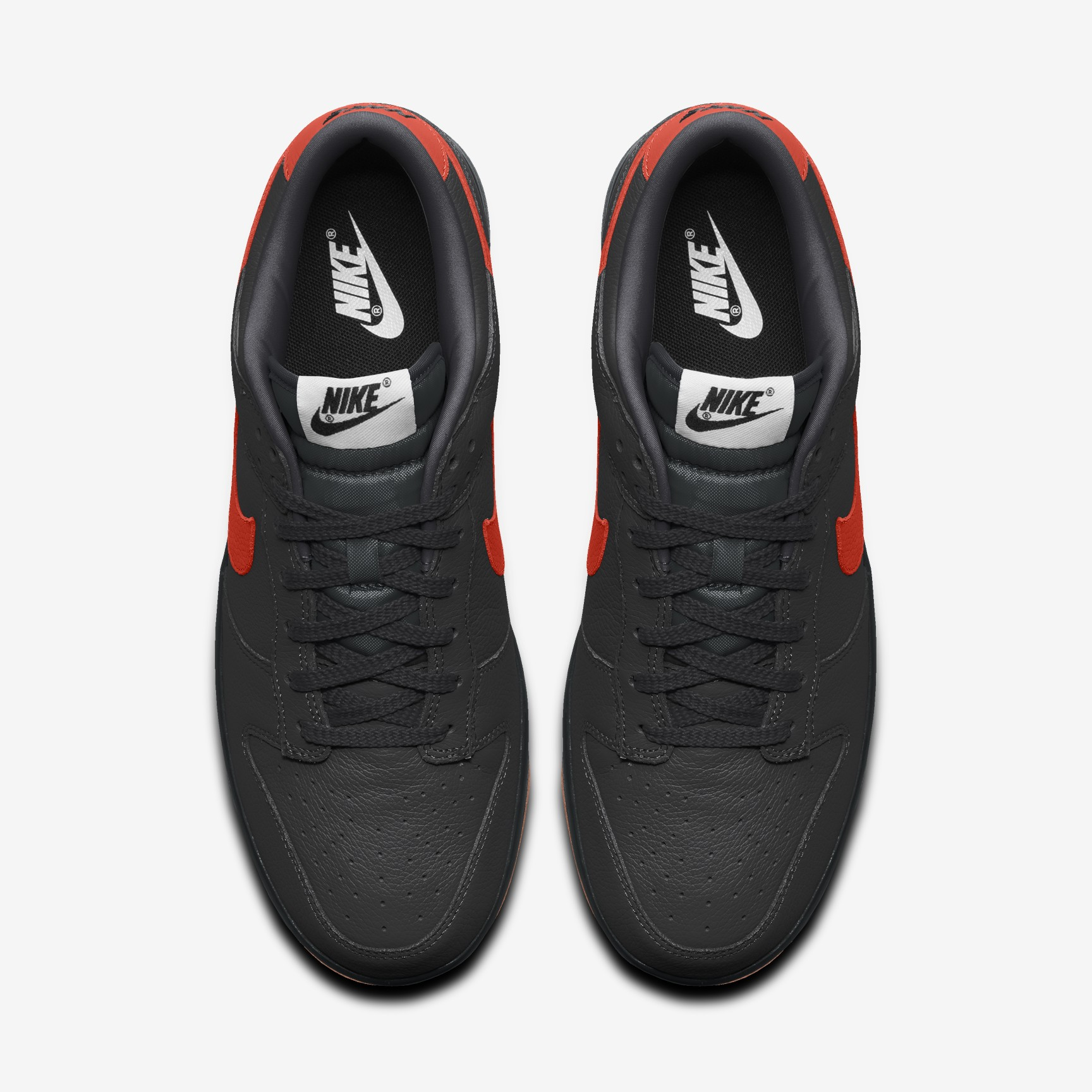 nike-dunk-low-365-by-you-ah7979-992-release-20210108-review