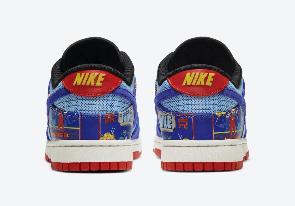 nike-dunk-low-cny-firecracker-dd8477-446-release-20210122