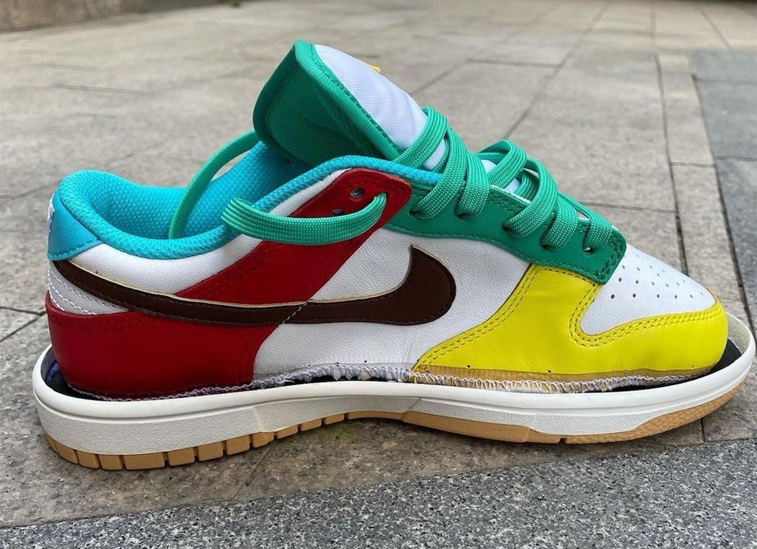 nike-dunk-low-free-99-pack-dh0952-001-100-release-2021-summer