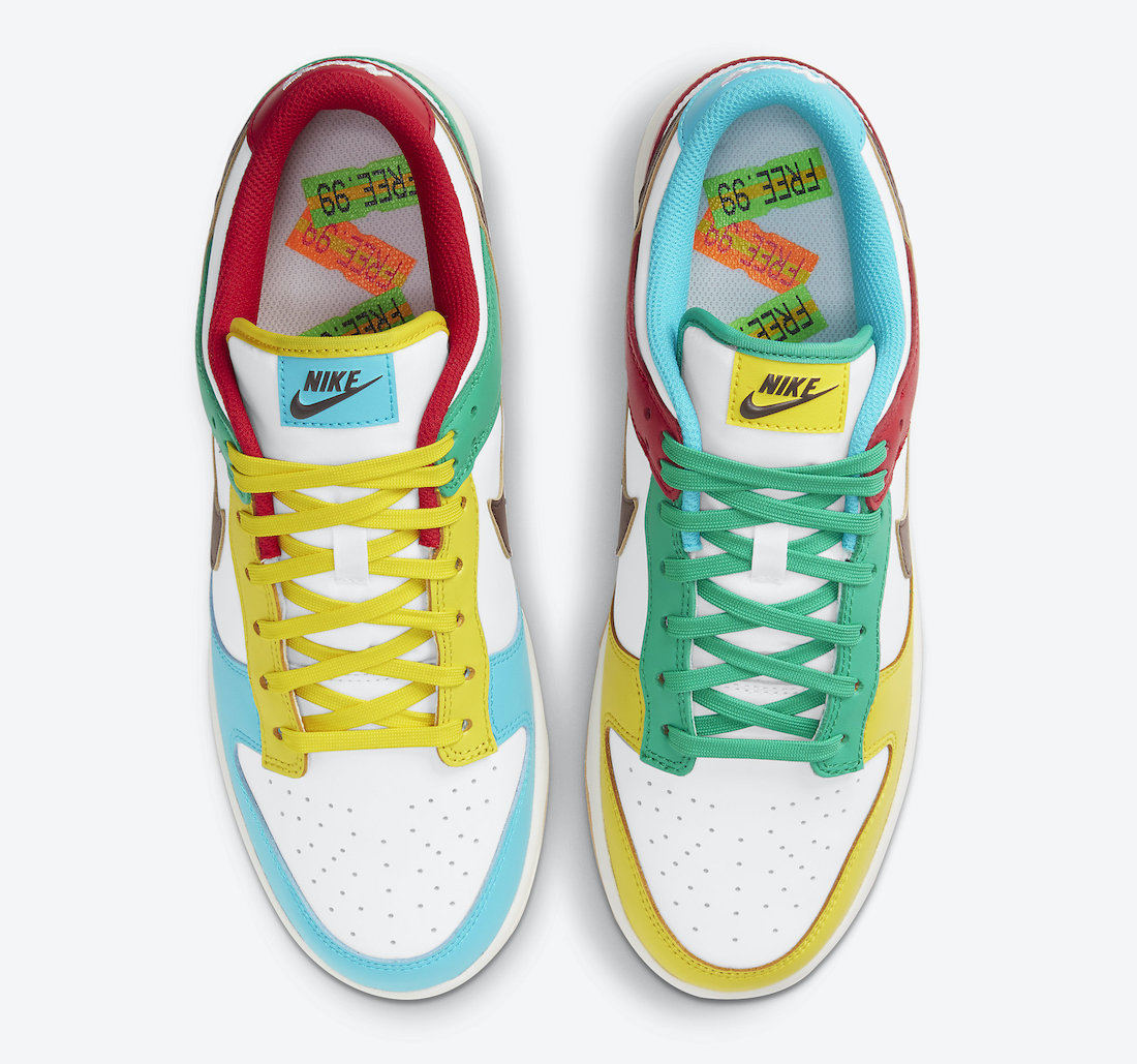 nike-dunk-low-free-99-pack-dh0952-001-100-release-20210507