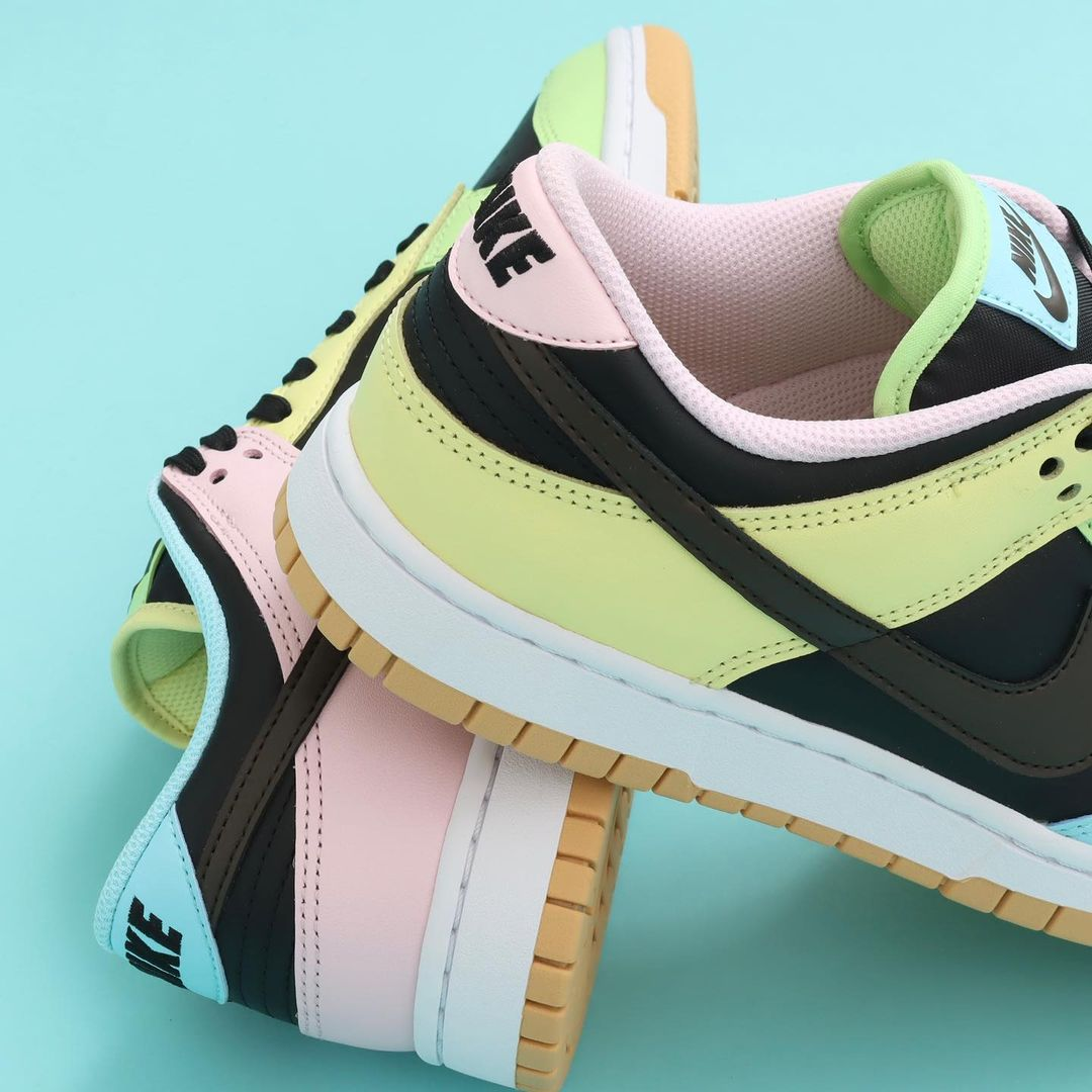 nike-dunk-low-free-99-pack-dh0952-001-100-release-20210526