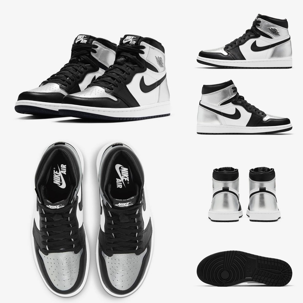 nike-wmns-air-jordan-1-black-metallic-silver-white-cd0461-001-release-20210212