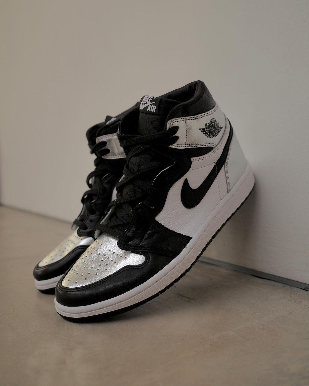 nike-wmns-air-jordan-1-black-metallic-silver-white-cd0461-001-release-20210212