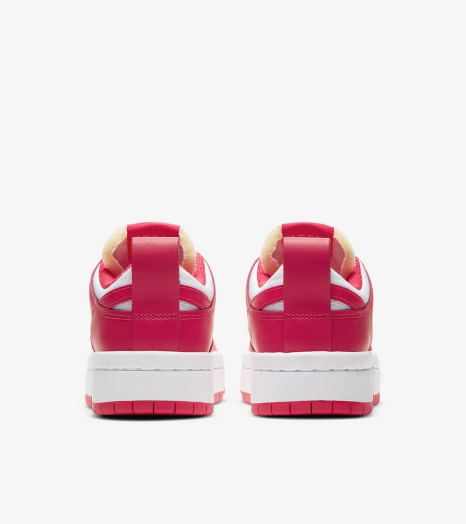 nike-womens-dunk-low-disrupt-siren-red-ck6654-601-release-20210109