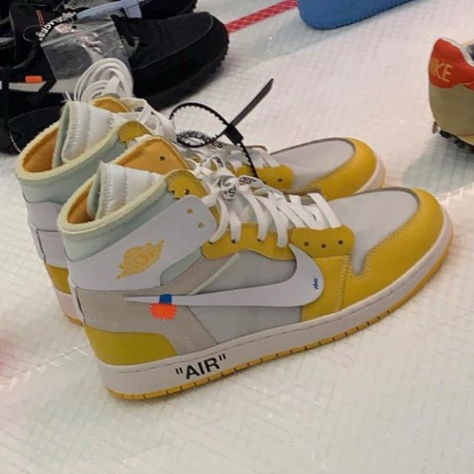 off-white-nike-the-20-release-2021