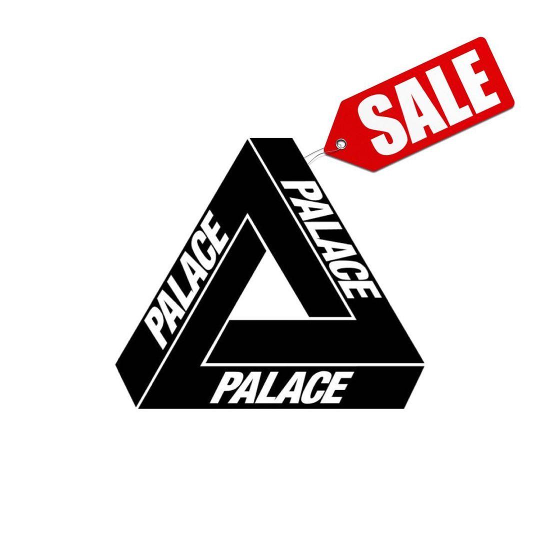 palace-20aw-sale-start-20210109