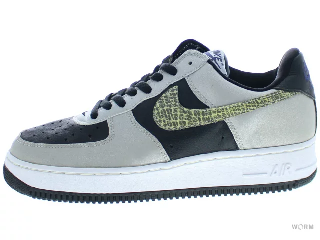 result_nike-air-force-1-b-3m-reflective-snake-624040-001-release-2001