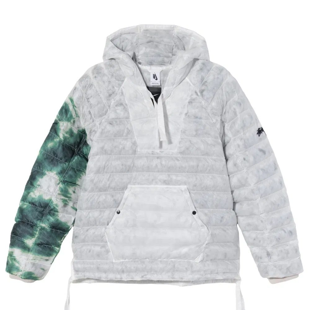 stussy-nike-air-force-1-hand-dyed-release-20210129