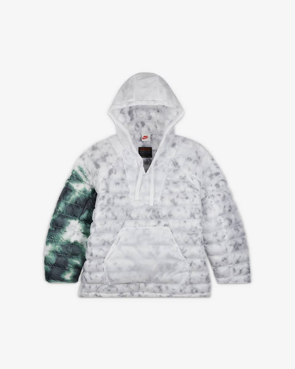 stussy-nike-collaboration-apparel-release-20210204