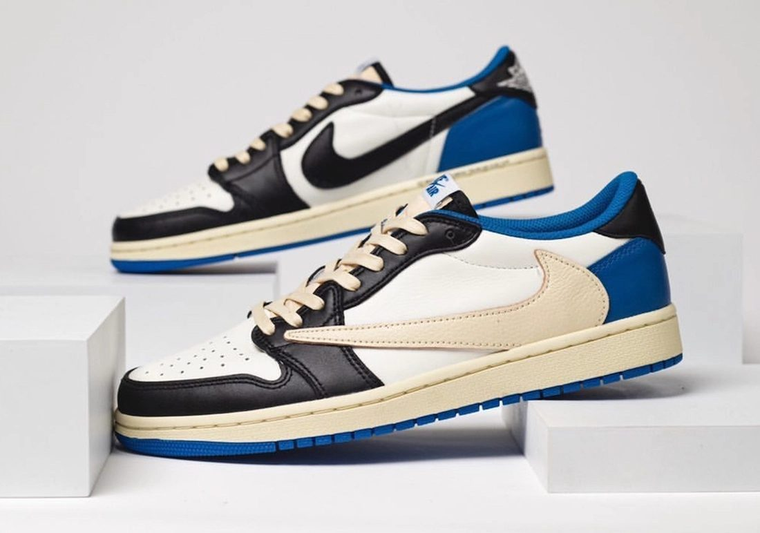 travis-scott-fragment-design-nike-air-jordan-1-dm7866-140-release-2021-fall