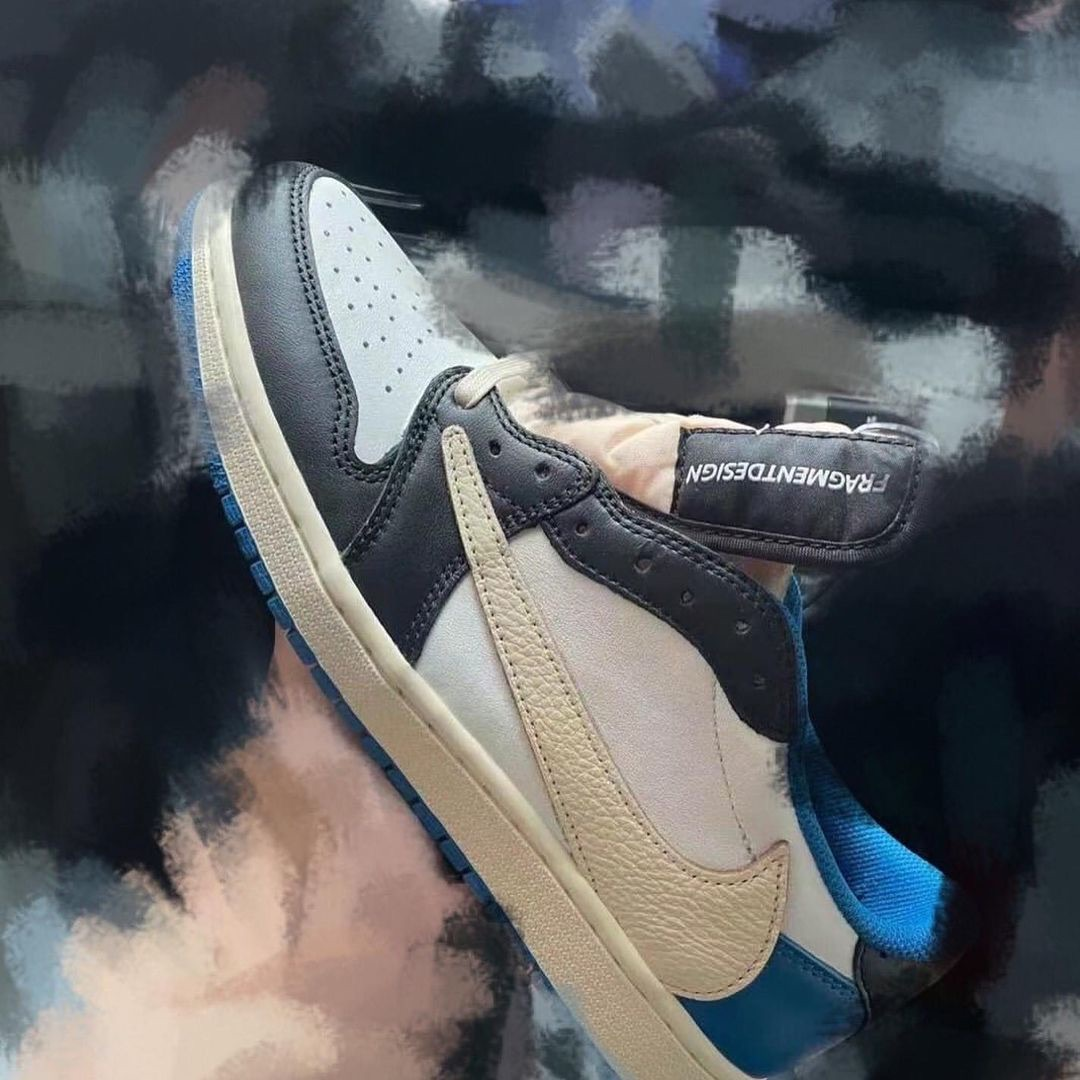travis-scott-fragment-design-nike-air-jordan-1-og-sp