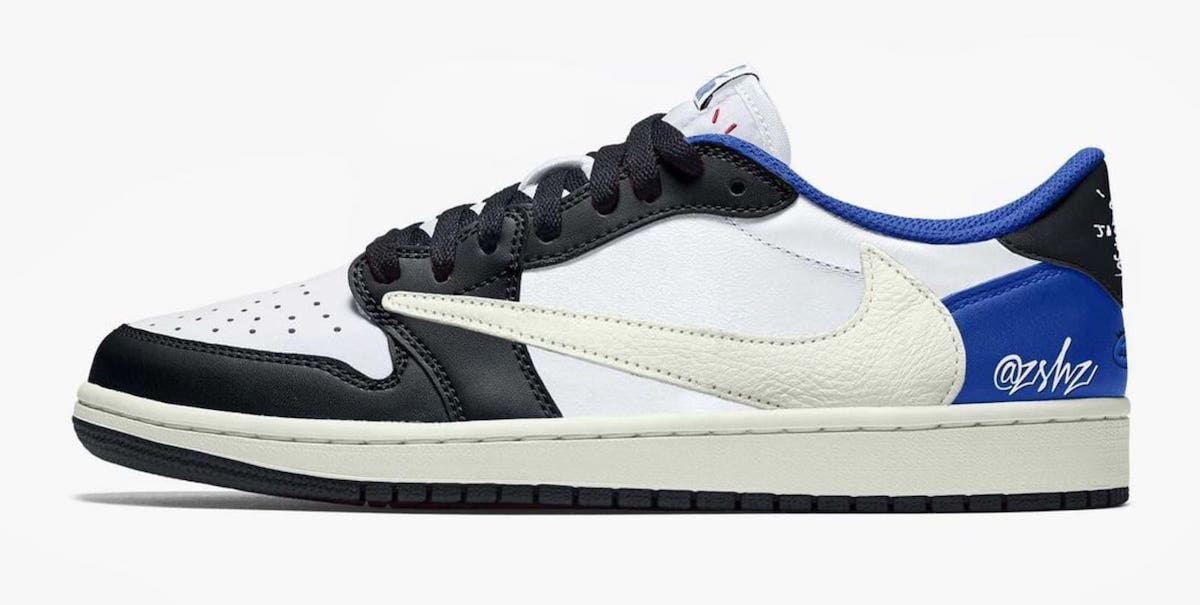 travis-scott-nike-air-jordan-1-low-white-obsidian-release-2021-fall