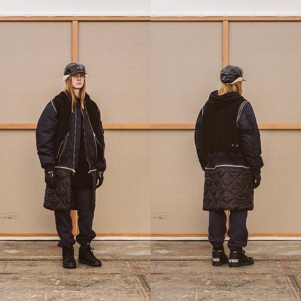 undercover-nike-dunk-high-21-22-fall-winter