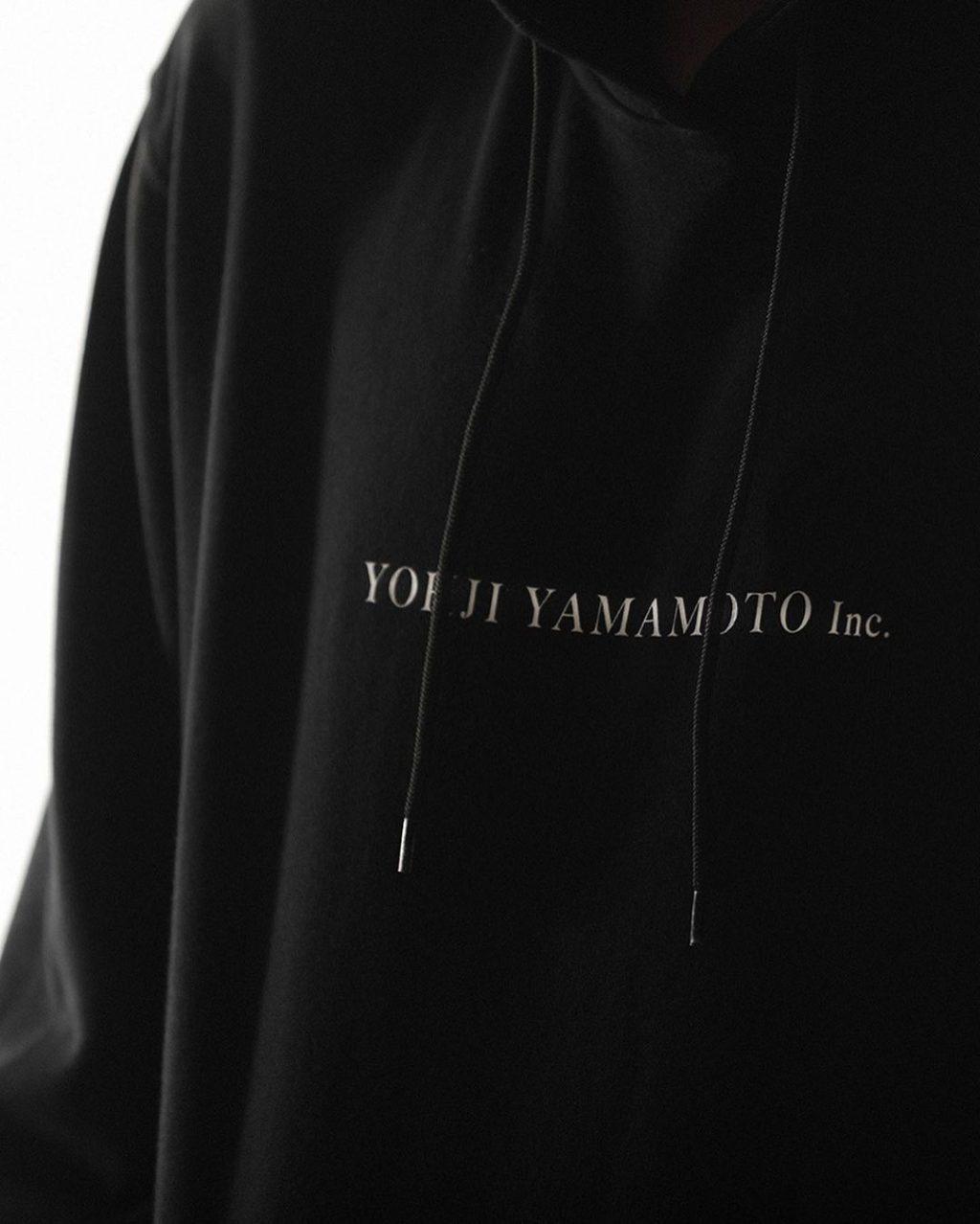 yohji-yamamoto-new-era-21ss-collaboration-release-20210203
